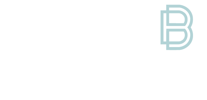 Buckley Burnett